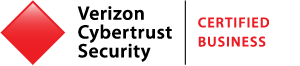 Verizon Cybertrust